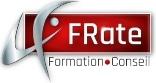 Logo-frate-2018--utiliser