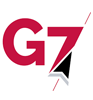 logo association g7