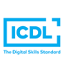 logo icdl
