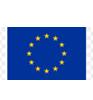 logo union europeenne